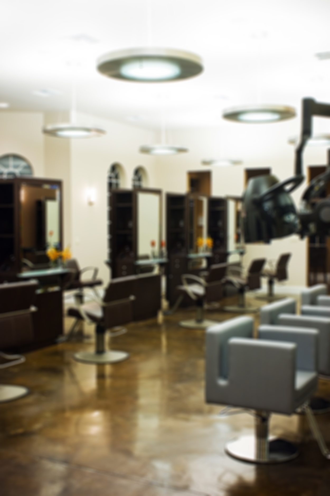 aveda salon haircut prices menu michael leonard s aveda concept salon 3995